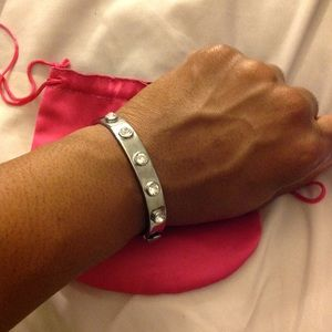 Juicy Couture Jewelry - Juicy Couture Bangle